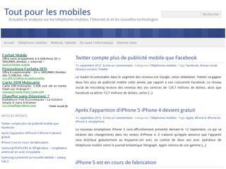 http://www.toutmobile.eu/