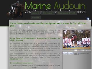 http://www.cavaliere-independante-95.fr/