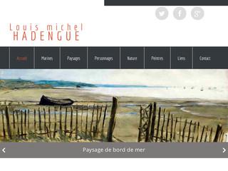 http://www.hadengue.fr/