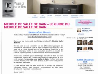 http://www.meuble-salle-debain.fr/