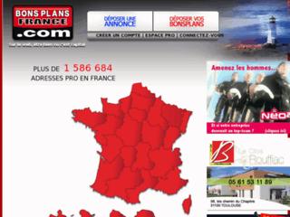 http://www.bonsplans-france.com/