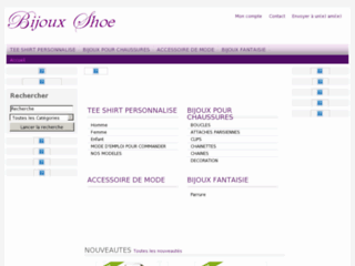 http://www.bijouxshoe.com/
