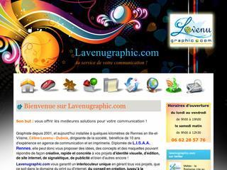 http://lavenugraphic.com/