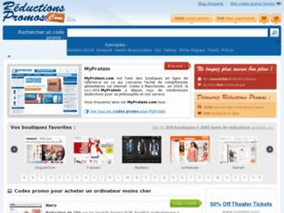 http://www.reductions-promos.com/