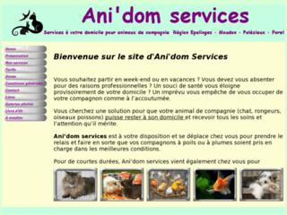 http://www.anidomservices.ch/