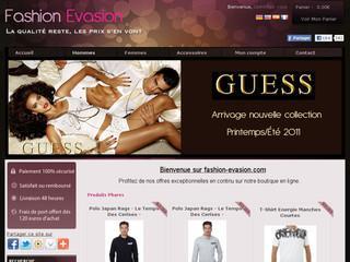 http://fashion-evasion.com/
