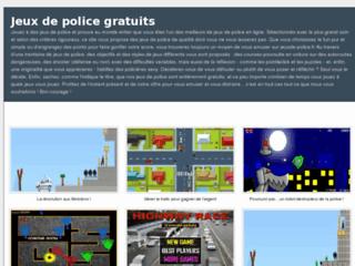 http://www.jeuxde-police.fr/