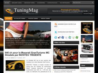 http://www.tuningmag.org/