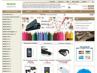 http://www.coquenokia.com/
