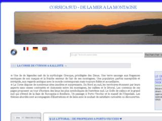 http://www.corse-sud.net/