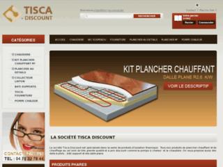 http://www.tisca-discount.fr/