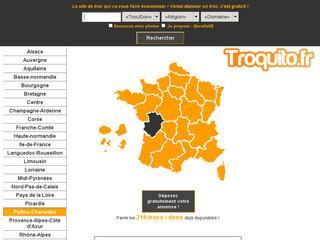 http://troquito.fr/