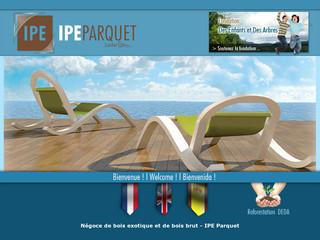 http://www.ipe-parquet.com/