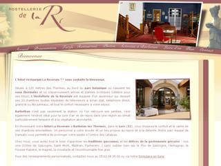 https://www.hotel-laroseraie.com/fr/