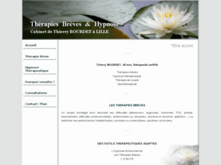 http://www.therapie-breve-lille.com/