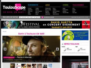 http://www.toulouscope.fr/
