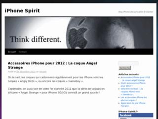 http://www.iphone-spirit.fr/
