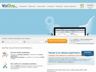 http://www.sentiersdubienetre.com/