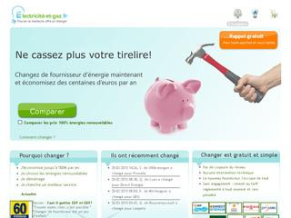 http://www.electricite-et-gaz.fr/fr/