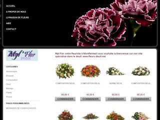 http://www.fleurs-deuil.net/