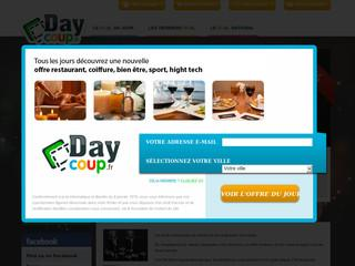 http://www.daycoup.fr/