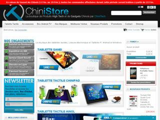 http://www.chinistore.com/