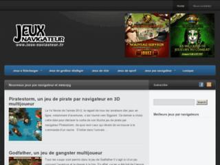 http://www.jeux-navigateur.fr/
