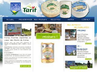 http://www.fourme-tarit.fr/