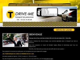 http://www.drive-me.fr/