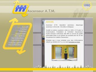 https://www.ascenseuratm.be/