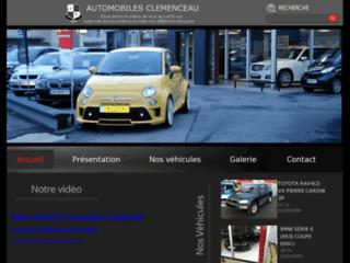 http://www.concessionnaire-auto-luxe.com/