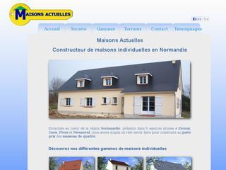 http://www.maisonsactuelles.fr/