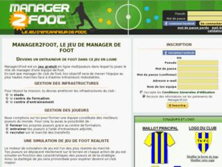http://www.manager2foot.fr/
