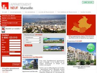 https://www.appartement-neuf-marseille.com/