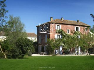 http://www.bastiderose.com/