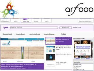 http://guide.arfooo.com/