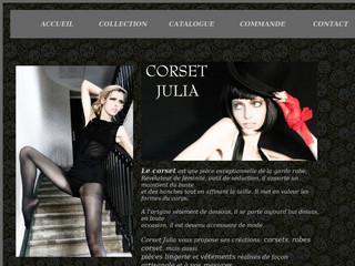 http://www.corsetjulia.com/