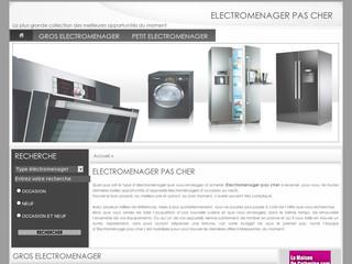 http://www.electromenager-pas-cher.eu/