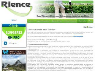 http://assurance-travaux.rience.fr/