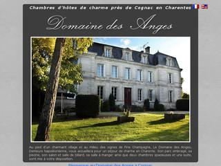http://www.domaine-des-anges.com/