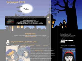 http://www.halloween2011.fr/