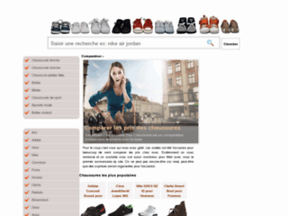 http://www.des-chaussures.com/