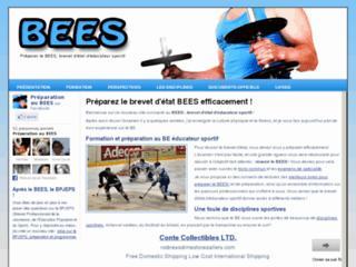 http://www.bees.vivre-aujourdhui.fr/