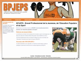 http://www.bpjeps.vivre-aujourdhui.fr/