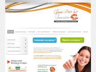 http://www.juste-pour-le-sourire.fr/