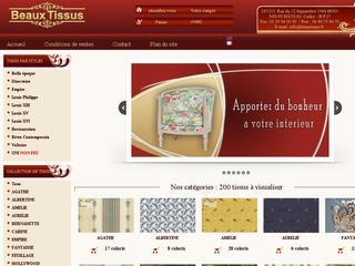 http://beauxtissus.fr/