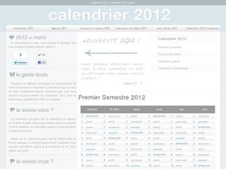 http://calendrier2012.net/