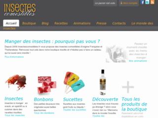 https://www.insectescomestibles.fr/