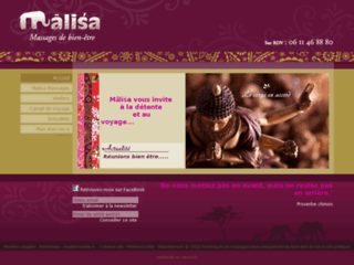 http://www.malisa-massage.com/