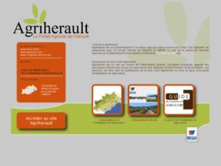 http://www.agriherault.org/